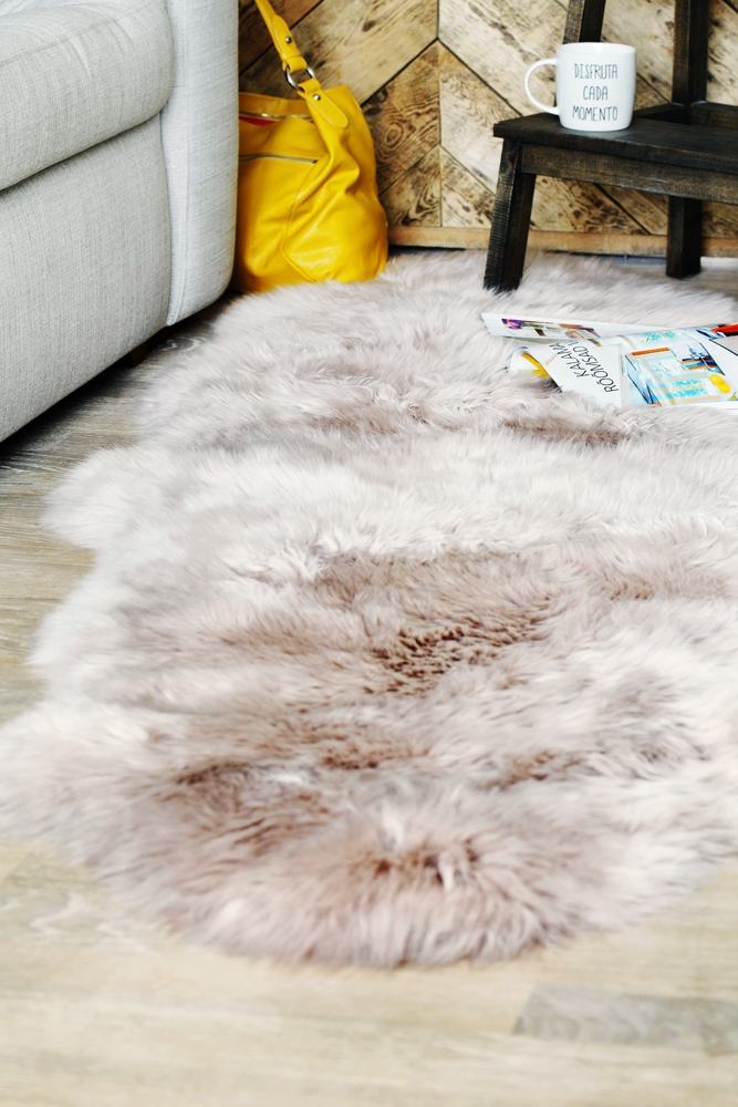 Sheepskins Collection Narma Ee